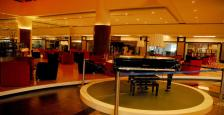 3247 Sq.Ft. Pre Rented Resturant Space Available for Sale on NH-8, Gurgaon