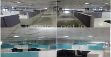 Furnished  Commercial Office Space Udhog Vihar III Gurgaon