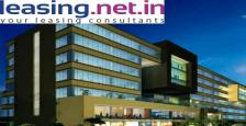 Fully Furnished Commercial office space 1400 Sq.Ft. For Lease in Suncity Success Tower Golf Course Extension Road Gurgaon