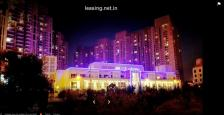 Fully Furnished 3 BHK Apartment Available For Rent In DLF Park Place, Golf Course Road, Sector-54, Gurgaon