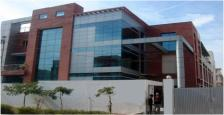 Semi Furnished Commercial Building For Lease In Manesar, Gurgaon