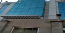 Semi Furnished Commercial office space 3000 Sq.Ft for Lease In Udyog vihar, Gurgaon