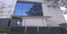 Bareshell Commercial office space 4350 Sq.Ft for Lease In Udyog vihar, Gurgaon