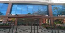 Fully Furnished Commercial office space 10000 Sq.Ft for Lease In Udyog vihar, Gurgaon