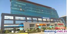 Semi Furnished Commercial Office Space 2100 Sq.ft For Sale In ABW Tower MG Road Gurgaon