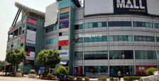 Pre-leased Commercial Retail Property for Sale in Sahara Mall, MG Road, Gurgaon