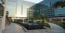2957 Sq.Ft. Office Space Available on Lease in Spaze I Tech Park
