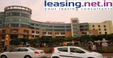 Pre Leased Commercial Office Space 2300 Sq.Ft Available For Sale In MGF Metropolis MG Road, Gurgaon