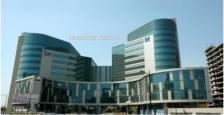 Pre Leased Commercial office space 1081 Sq.Ft Available For Sale In Welldone Tech park, Sohna Road Gurgaon