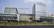 Pre Leased Commercial Office Space 500 Sq.Ft Available For Sale In Vatika Business Park, Sohna Road, Gurgaon