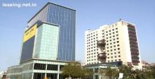 Fully Furnished Commercial Office Space 3000 Sq.ft For Lease In Baani The Address Golf Course Road Gurgaon
