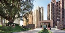 Apartment For Sale In Unitech Escape, Nirvana Country, Golf Course Ext. Road, Sector-50, Gurgaon
