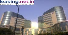 Bareshell Commercial office space 7000 Sq.Ft For Sale On Sohna Road Gurgaon