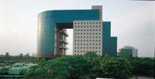 3461 Sq.Ft. Office Space Available on Lease in Signature Tower, NH-8, Gurgaon