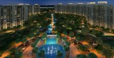 Apartment for Rent in Central Park -2 Belgravia, Sohna Road Gurgaon