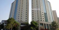 Central Park 2 1118 Sq.Ft. 1 Bhk + Study room Furnished Apartment Rent Sohna Road Gurgaon
