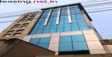 Semi Furnished Commercial office space 18500 Sq.Ft for Lease In Udyog Vihar, Gurgaon