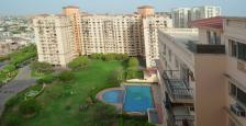 Semi Furnished Apartment Available For Sale In DLF Phase 2, Gurgaon