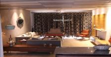 La Lagune 3165 Sq.Ft. 4 Bhk Furnished Apartment Rent Sector 54 Gurgaon