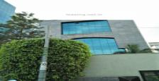 Semi Furnished Commercial office space 7000 Sq.Ft. for Lease In Udyog Vihar, Gurgaon