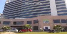 Commercial Office Space For Lease In Emaar Palm Square , Golf Course Extension Road Gurgaon