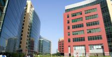 13966 sqft office space available for sale in unitech cyber park, sector-39, gurgaon
