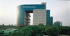 Available Fully Furnished Commercial Office Space For Lease In Signature Tower, NH 8 Gurgaon