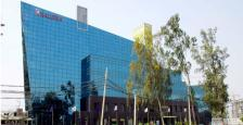 Pre Leased Commercial Office Space 4250 Sq-ft For Sale In JMD Galleria, Sohna Road, Gurgaon