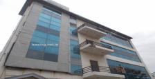 Unfurnished  Commercial Office Space Udyog Vihar Phase V Gurgaon