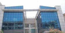 Fully Furnished Commercial office space Available for Lease In Udyog vihar phase 5, Gurgaon