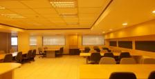 Furnished  Commercial Office Space Udyog Vihar Phase V Gurgaon