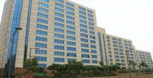 Furnished  Bank Golf Course Extension Road Gurgaon