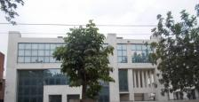 Bareshell Commercial office space Available for Lease, Sector 34 Gurgaon