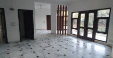 2 Acre Farm House Available for Rent in Bijwasan, New Delhi