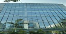 Bareshell Commercial Office space Available for Lease, Sector 32 Gurgaon