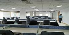 Fully Furnished Commercial Office space Available for Lease, Sector 32 Gurgaon