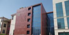 Fully Furnished Commercial Office space Available for Lease, Sector 33 Gurgaon