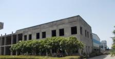 Bareshell Industrial Building 25000 Sq.Ft For Lease In IMT Manesar, Gurgaon