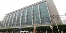 1450 sqft office space available on lease in Veritas Tower, Sector-53, Golf ourse Road, Gurgaon