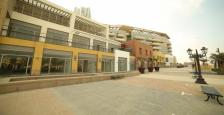 Reatil Shop 550 Sq.Ft Available for Sale in M3M Urbana, Golf Course extension Road, gurgaon