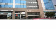 2030 Sq.Ft. Commercial Office Space Available For Lease In Sewa Corporate Park, M.G. Road, Gurgaon