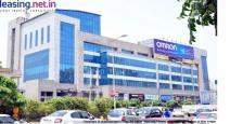 Commercial Office Space 3600 Sq.ft Available For Lease, M.G. Road Gurgaon