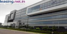 Commercial Office Space 4000 Sq.ft For Sale In Suncity Success Tower, Golf Course Extension Road Gurgaon