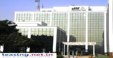 Fully Furnished Commercial Office Space 2000 Sq.Ft For Lease in DLF Corporate Park, MG Road Gurgaon