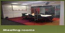 Fully Furnished Office Space 32000 Sq.Ft for Lease On Golf Course Road, Gurgaon