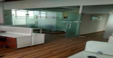 Fully Furnished Commercial Office Space 1600 Sq.ft For Lease In Sector 44 Gurgaon