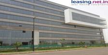 Unfurnished  Commercial Office Space Golf Course Extension Road Gurgaon