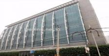 2000 Sq.Ft Office Space Available On Lease, Veritas Tower Golf Course Road Gurgaon