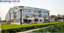 Available Bareshell Commercial office space 892 Sq.ft For Lease In Gurgaon