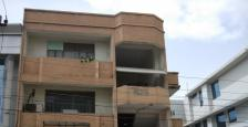 Commercial office space 2000 Sq.ft Available On Lease In Udyog vihar phase 5, Gurgaon